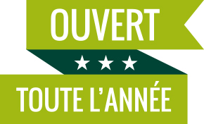 picto-ouvert-annee